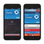 Tome estas precauciones de seguridad cuando utilice el sistema Apple Pay