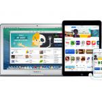 Tu aplicación apesta, por eso Apple la rechazó