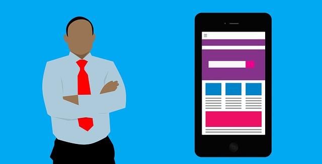UX de aplicaciones móviles: cómo diseñar para los usuarios
