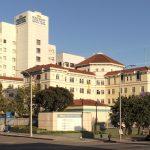Un hospital de Los Ángeles es la última víctima de un ataque de ransomware