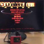 Un ingeniero de NVIDIA escribe un controlador Vulkan que ejecuta Quake III en antiguas placas Raspberry Pi