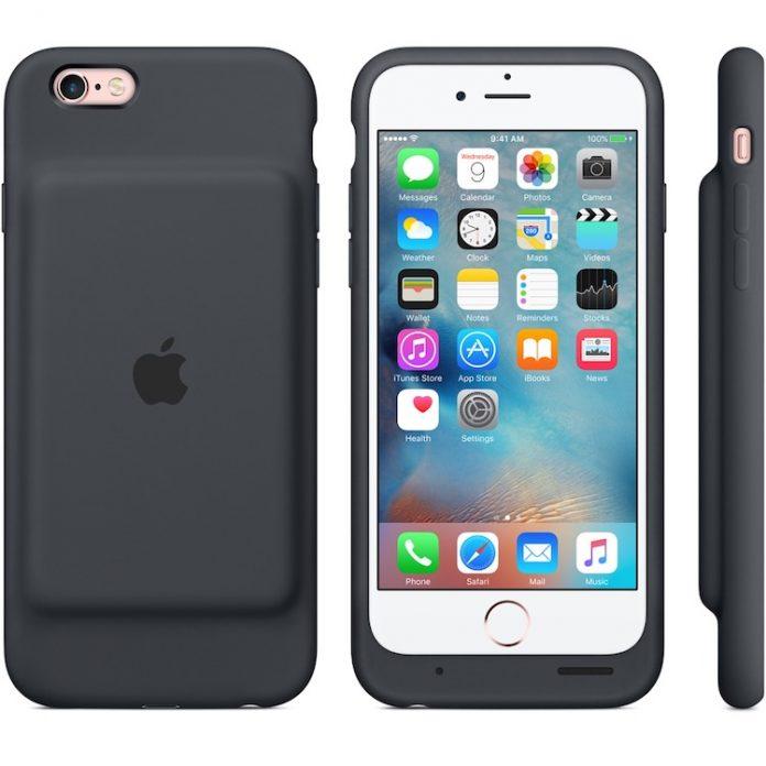 Un vistazo a las mejores fundas para móviles para proteger su móvil