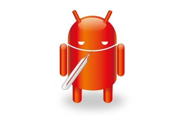 vulnerabilidad de google-android