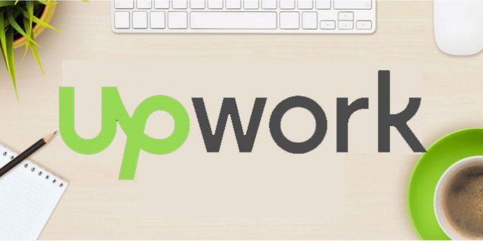 UpWork vs.Proveedor de desarrollo de software