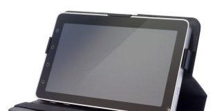 ViewSonic lanza la campaña 'prueba gratis' ViewPad 7