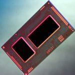 Vista previa de la arquitectura Intel Core M Broadwell