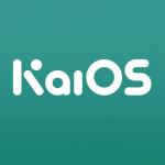 WhatsApp está trabajando para desarrollar una aplicación compatible para una nueva plataforma: ¡KaiOS!
