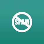WhatsApp estudia algunos métodos para prevenir el spam