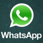 La Web de WhatsApp pronto podrá utilizar la autenticación de huellas dactilares