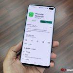 WhatsApp ahora le permite elegir quién puede agregarlo a grupos