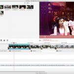 Wondershare Filmora Review: aplicación gratuita de edición de video para Mac
