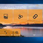 Wondershare Fotophire: una revisión detallada del kit de herramientas de edición de fotos