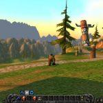 World Of Warcraft: Shootout de gráficos para portátiles Shadowlands con sombreado de velocidad variable