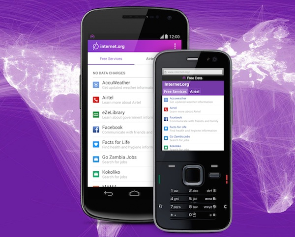 internet-org-app-zambia