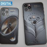 iPhone 11 Pro Discovery: una edición limitada muy singular
