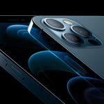 El plan de Apple para las cámaras de periscopio en los iPhones se detuvo debido a las patentes de Samsung