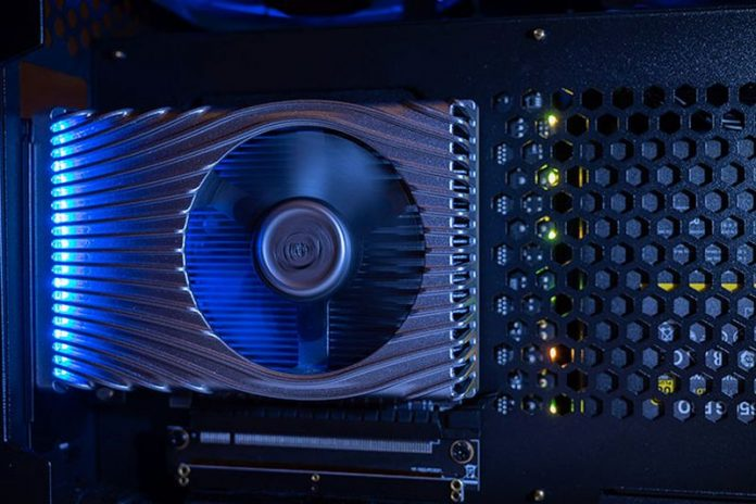 Alleged Intel Xe Desktop Graphics Benchmark Leaks; Points At Entry-Level Performance