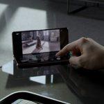 Nuevos teléfonos plegables y relojes inteligentes Samsung Galaxy se lanzarán en agosto
