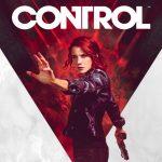El control de Remedy Entertainment es el juego gratuito de esta semana en la tienda de Epic Games