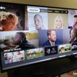 La aplicación Apple TV ya está disponible para todos los dispositivos Android TV, incluido Malasia