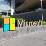 Microsoft adquiere Nuance, la empresa de reconocimiento de voz que trabajó en Siri