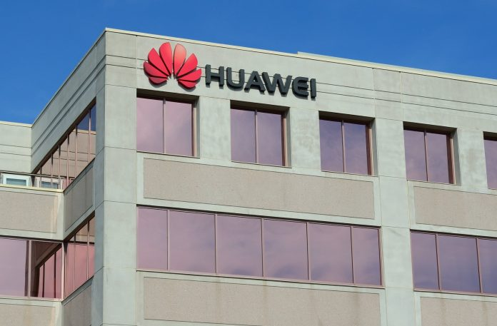 Google Reportedly Revokes Huawei's Access To Android Hardware, Software, and Technical Services