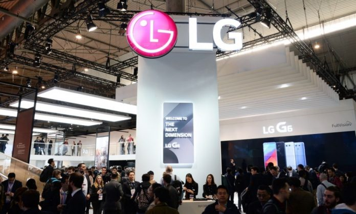 LG Officially Shuts Down Its Mobile Business