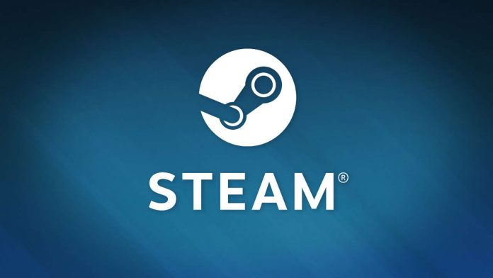 Steam Exclusive Games Valve Hinted To Arrive On Consoles Later This Year