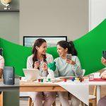 Maxis estrena nuevo plan familiar;  Datos ilimitados para Internet residencial y cuatro líneas móviles desde RM299