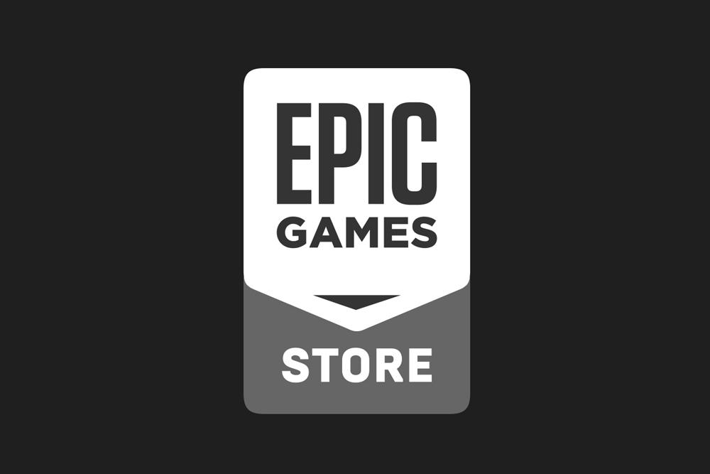 Tienda de juegos épicos