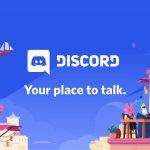 Discord considera venderse por US $ 10 mil millones