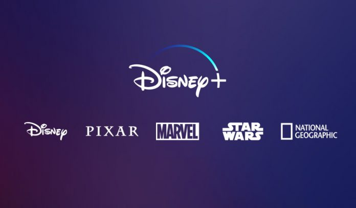 Indonesia Is The First Disney Plus Market In Southeast Asia; Launching On 5 September