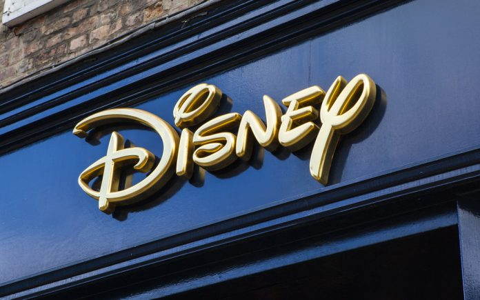 Disney Shutting Down Majority of Its TV Channels In Southeast Asia: May Impact Astro and unifi TV (UPDATED)