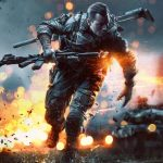 EA confirma el desarrollo de un juego de campo de batalla independiente para teléfonos inteligentes y tabletas