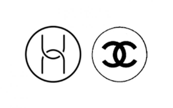 EU Court Favours Huawei In Logo Spat With Chanel