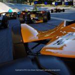 El COI nombra a Gran Turismo entre los seleccionados para su nuevo evento de la Serie Virtual Olímpica