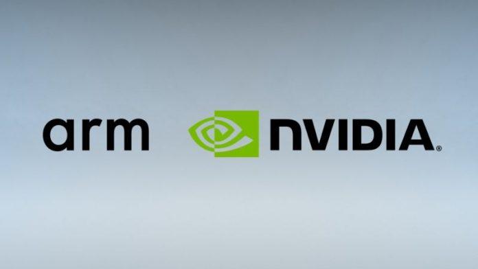 NVIDIA Confirms US$40 Billion ARM Acquisition From SoftBank