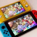 Nintendo demanda a Gary Bowser por vender trucos para Switch