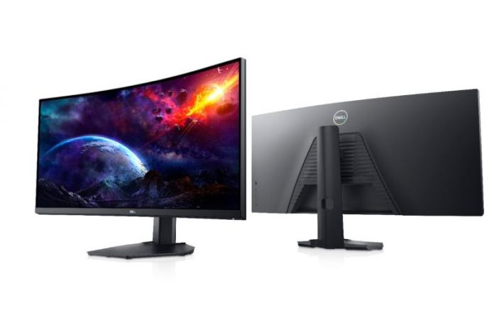 Dell Launches Four New Gaming Monitors; Arriving In June 2021