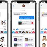 Apple podría hacer la versión para Android de iMessage, pero no lo hizo;  Mostrar documentos judiciales