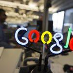 La Corte Suprema de EE. UU. Falla a favor de Google sobre Oracle en el caso de derechos de autor de Android