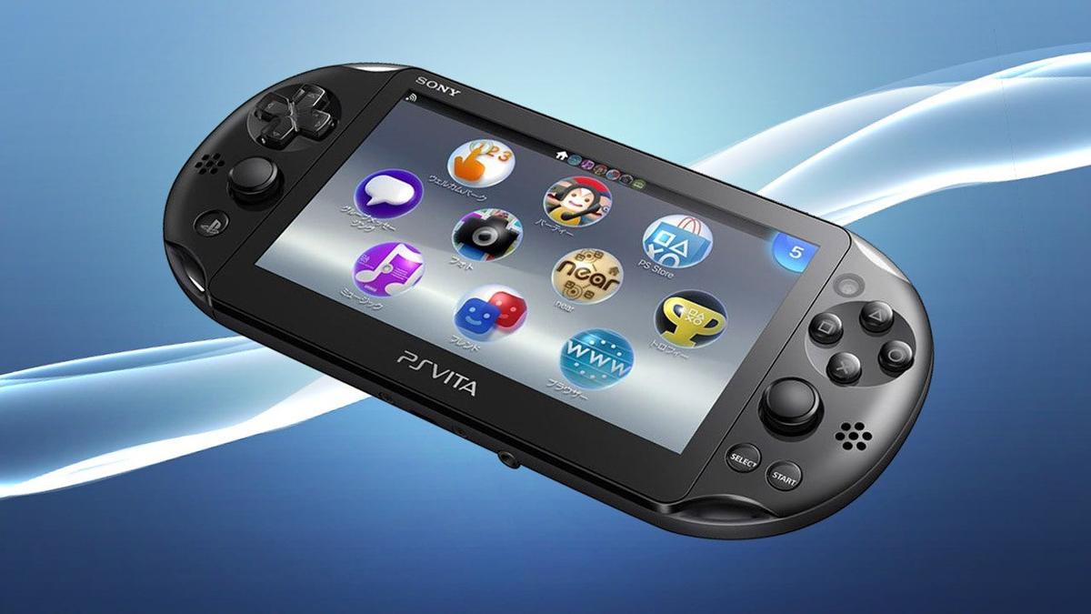 PlayStation PS3 PSP PS Vita PSN Store Cesar el servicio julio