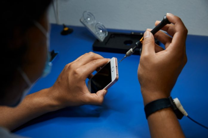 Apple Independent Repair Provider Program Is Coming To Malaysia