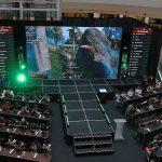 Selangor establecerá un centro de desarrollo de deportes electrónicos en Shah Alam