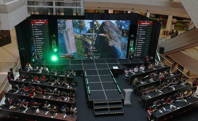 Selangor To Establish Esports Development Centre In Shah Alam
