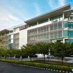 IBM Cyberjaya Global Delivery Center cerrará el 31 de mayo