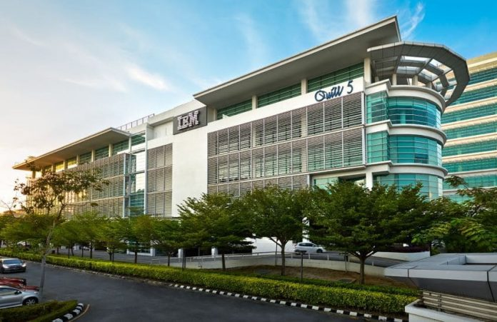 IBM Cyberjaya Global Delivery Centre To Close Down On 31 May