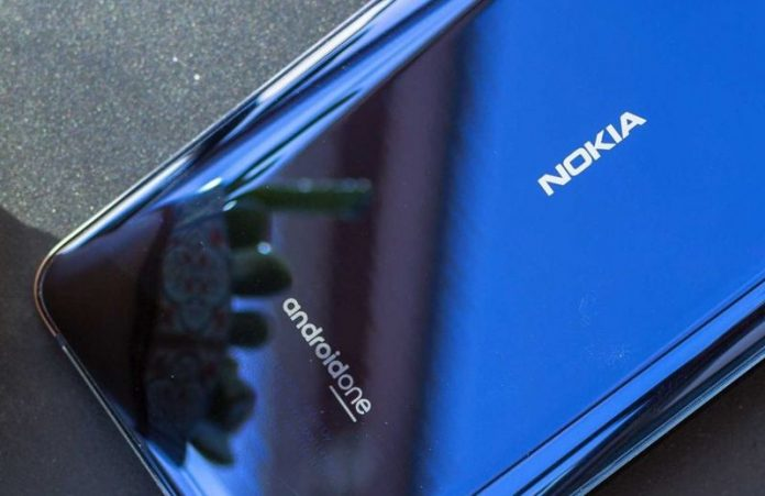 Alleged Nokia G10, X10, And X20 Details Leak Ahead Of 8 April Launch Event