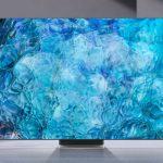 El precio de los televisores inteligentes Samsung Neo QLED en Malasia comienza en 8.499 RM;  La reserva se abre ahora