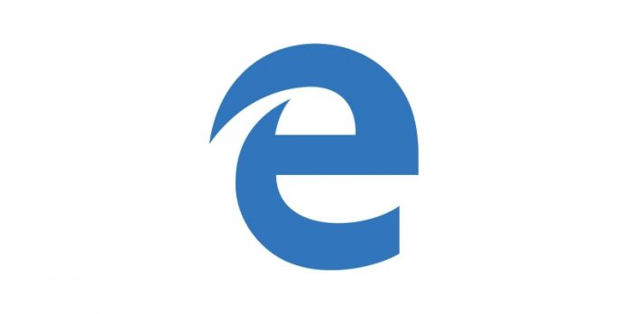 Legacy Edge Is No longer Receive Support From Microsoft Anymore